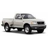 Kit De Tiempo Ford Explorer/f150/f250/4.6l 99-07 3 Valvulas