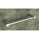 Kit Personalizado - Metais Para Banheiro Linha Ilhéus