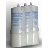 3 Repuesto Filtro Para Purificador Agua A Base De Ozono X3