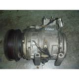 Compressor Ar Condicionado Lexus Es 300 1992 1472004668