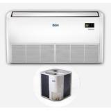 Aireacondicionado Bgh Split 18000 Frio/calor