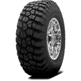 Neumáticos 31x10.5 R15 Bf Goodrich Km2