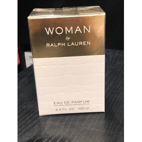 Ralph Lauren Woman 100ml