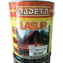 Impregnante Lasur Protector Madera Maderin X 10 Lts. Colores