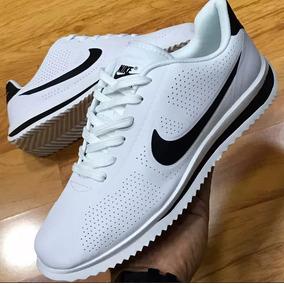 brand new 6cb91 01d85 ... coupon for tenis zapatillas nike cortez ultra hombre envío gratis f54b6  ce335