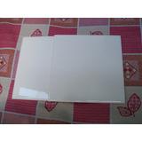 Azulejos Olmos Blancos 15x15 Clásicos $ 30.-