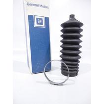 Coifa Guarda Pó Caixa Setor Direção Mecânica Corsa 98/99