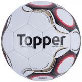 c998174c26 Bola De Futebol Campo Topper Campeonato 2 Divisão 2017 - Futebol no ...