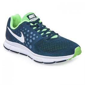 Zapatillas Nike Exclusivas Zoom Span