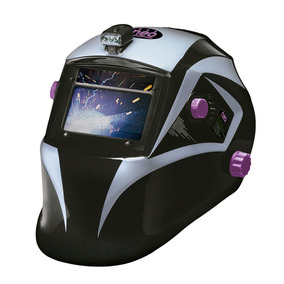 Mascara Fotosensible 98x55mm Estado Visible Din 4 Neo C/l