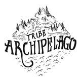 Pack Tribe Archipelago - Lightroom Presets