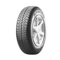 Pneu Pirelli 175/70r13 82t Formula Spider