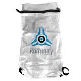 Bolsa Impermeável Para Roupa Molhada Wet Bag Komunity