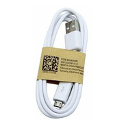 Pack 10 Unidades Cables Micro Usb V8 Android Local A Lacalle