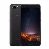 Celular Doogee X20, Doble Camara Trasera, 5 Android 7