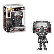 Rev 9 Endoskeleton - Funko Pop Original Terminator