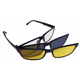 Oculos De Grau Lucas Lucco - Pesca no Mercado Livre Brasil b6c571ab11