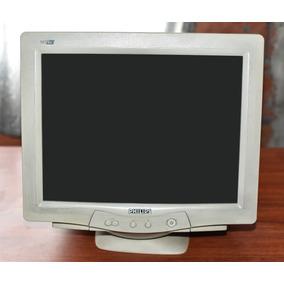 Driver for Philips 107E61/27 Monitor