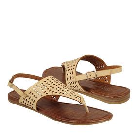 Furor Zapatos Dama Piso 11425 Simipiel Camel