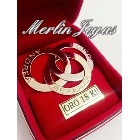 2d2902cc7926 Precio Del Gramo De Oro 18 - Dijes y Medallas en Mercado Libre Argentina