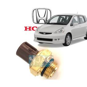 Cebolinha Temperatura Radiador Honda Fit Civic Accord