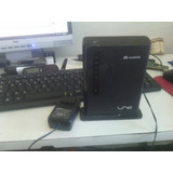 Internet Modem E5172 Huawei Le Sirve Simcard Claro,tigo,etb