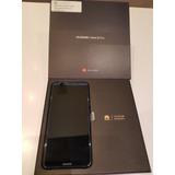 Huawei Mate 10pro, 128gb Totalmente Nuevos +50762191581