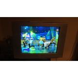 Vendo Urgente !! Televisor 29 Tcl Excelente Estado C/control
