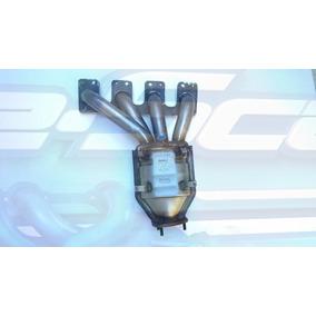 Catalisador Vectra Gt Gtx Sedan Flexpower 2010 Até 2011