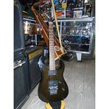 Guitarra Electrica Jackson Dinky Js-30 Con Floyd Rose Usada