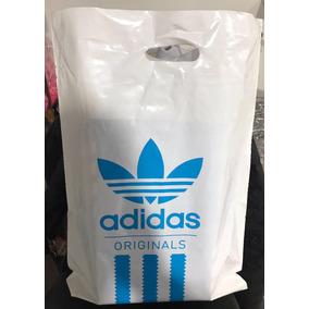Bolsas adidas Y Nike