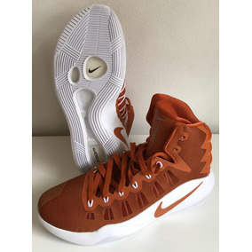 Zapatillas Basket Nike Hyperdunk Us 11.5