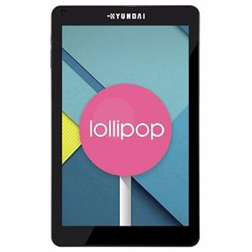 Tablet Hyundai Maestro Hdt A435g4 10.1 Dual Sim 3g/ 4g/ 8gb*