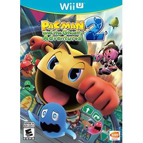 Jueguitos Para Wii Juegos De Mesa En Mercado Libre Argentina