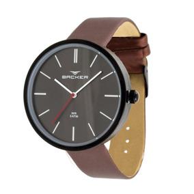 Relógios Masculinos Backer 3554112m