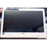 Refacciones Acer Aspire Az1 Az1-611 Flex Ventilador Wifi Etc