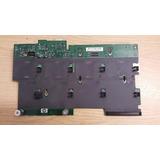 Tarjeta Para Ventiladores Hp Proliant Dl380 P/n-408791-001