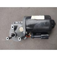 Motor Do Limpador De Parabrisa Para Meriva Celta Corsa Usado