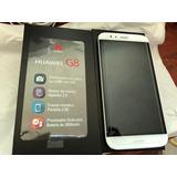 Huawei G8 Nuevo 4g. Solo Probado Accesorios Sellados.
