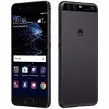 Huawei P10 Plus L29 Dual Sim 128gb 6gb Ram Tela 5.5 Novo