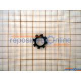 Arruela Trava P/serra Bancada Bt1800 Black&decker - 491549-0
