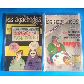 Los Agachados De Rius 209 - 240
