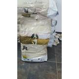 Croquetas Full Trust Cachorro Bulto 20 Kg Superpremium
