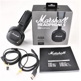 Marshall Mid Bluetooth Fone De Ouvido Sem Fio Wireless
