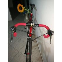 Otros Otros Bicicleta