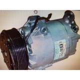 Compresor Aire Acondicionado Corsa/meriva/agile/astra/vectra