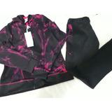 Conjuntos Deportivos Nike Para Mujer