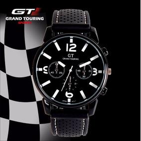 75ebd430d86fc Pulseira Technos F1 Masculino - Relógios De Pulso no Mercado Livre ...