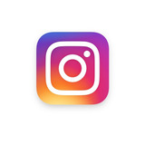 500 Seguidores Instagram ( Entrega Imediata )