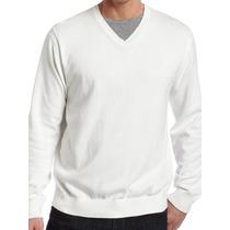 Roupa Branca - Suéter E Blusas De Lã. Médicos Enfermeiros